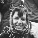Louise Derumier