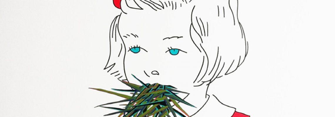 dsgalerie-carinemahy-grassgirl02