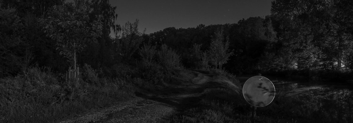 dsgalerie-dominiquedemaseure-paysage-nocturne4372-HDR